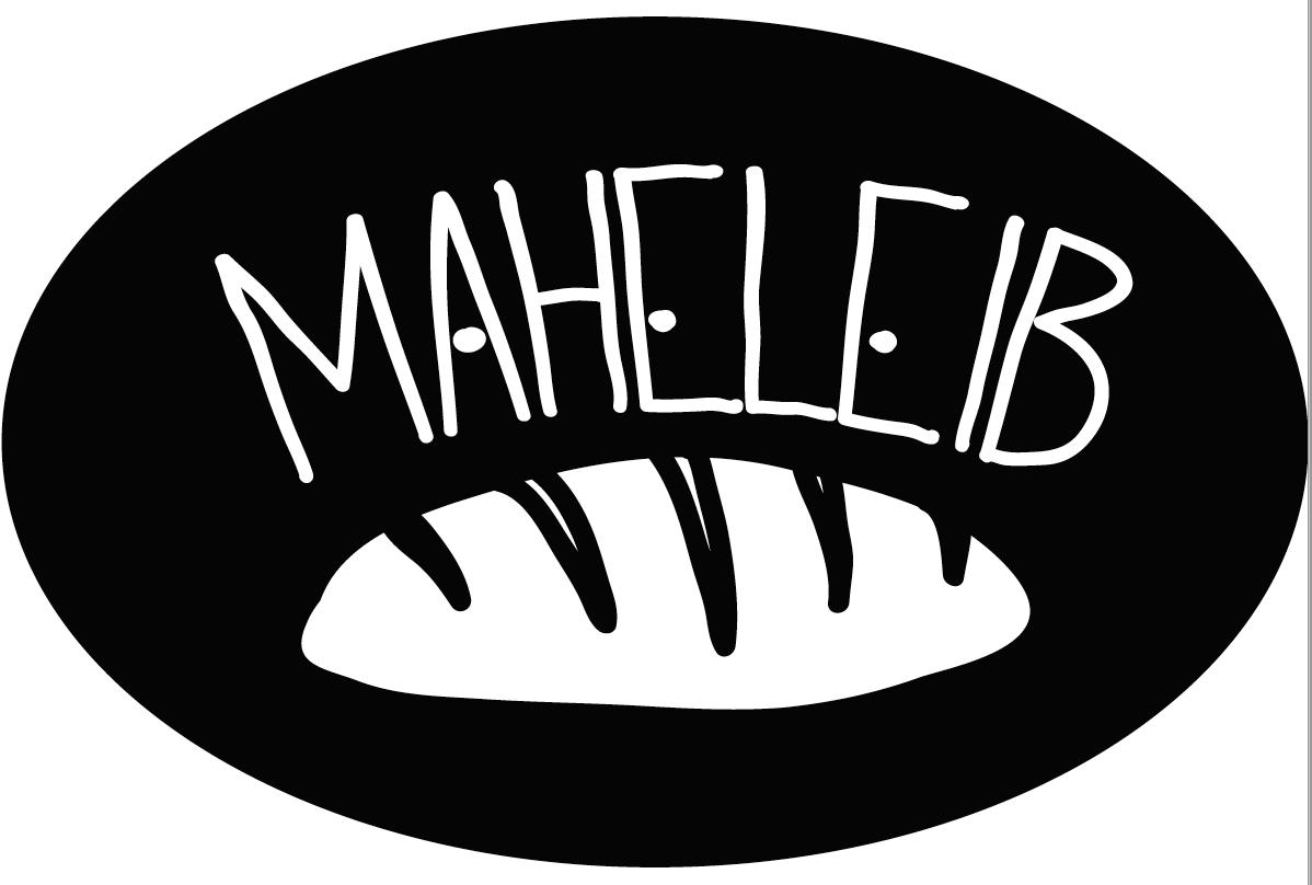 Maheleib