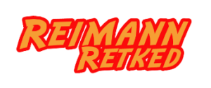 Reimann Retked