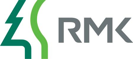 RMK (Estonian State Forests)