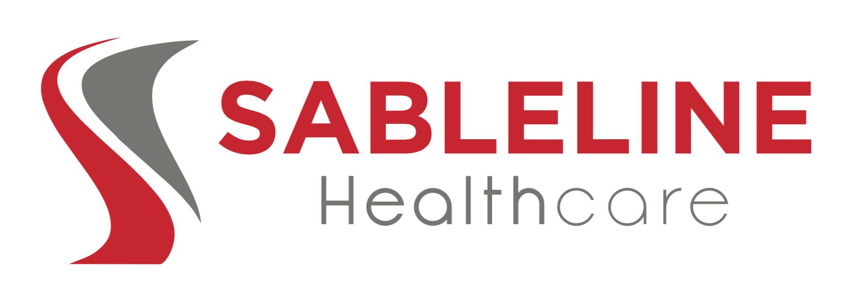 Casada, Sableline Healthcare
