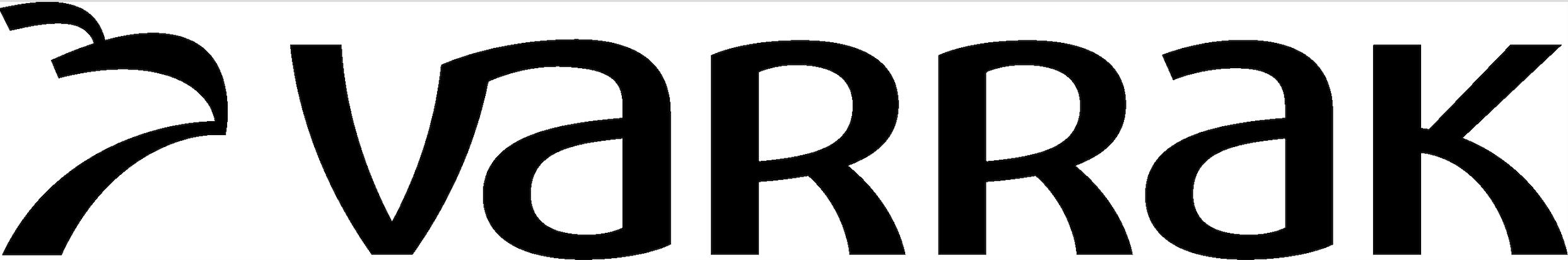Varrak