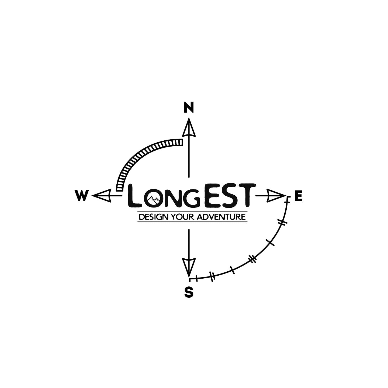 Õpilasfirma LongEST