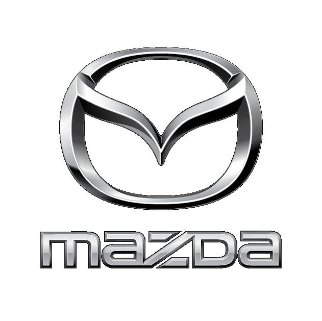 Mazda Eesti  / Inchcape Motors